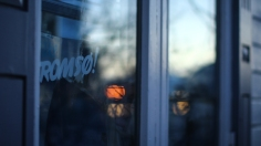 Tromso (1)