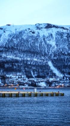 Tromso (10)