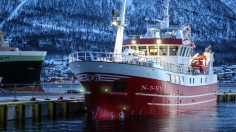 Tromso (13)