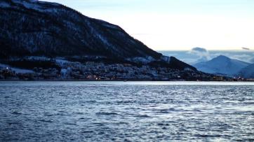 Tromso (14)