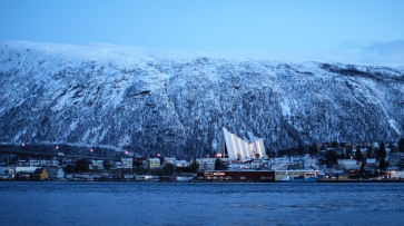 Tromso (15)