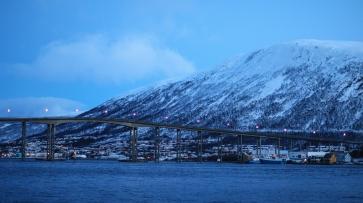 Tromso (16)