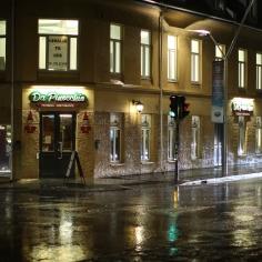 Tromso (6)