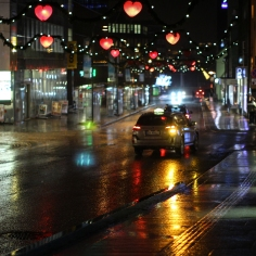 Tromso (7)