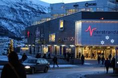 Tromso (9)