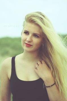Arriana (4)