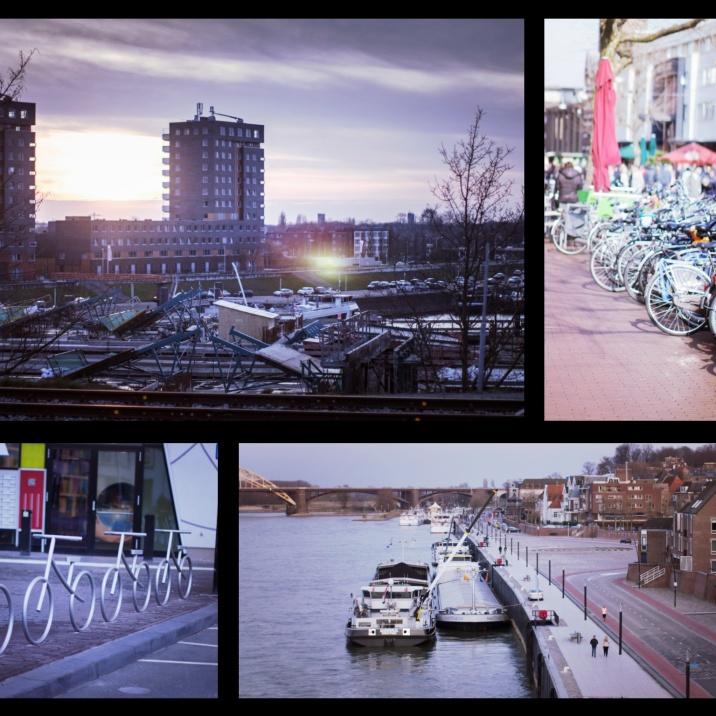 Nijmegen (3)
