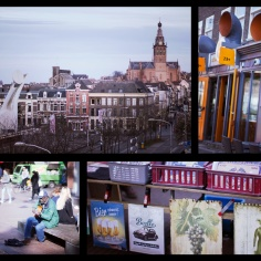 Nijmegen (4)