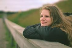 Sharon Vlieland (2)