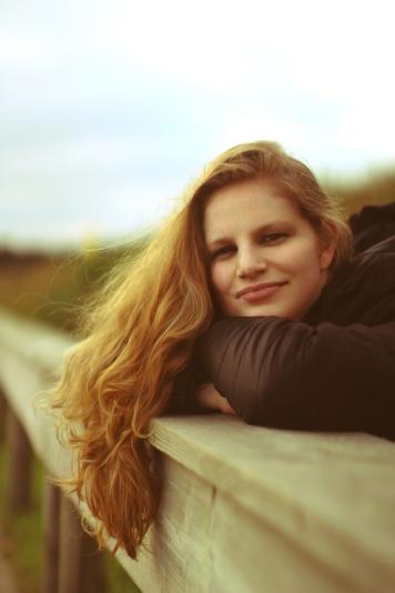 Sharon Vlieland (3)