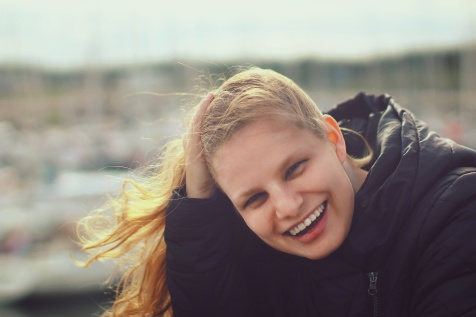 Sharon Vlieland (4)