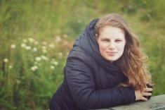 Sharon Vlieland (5)
