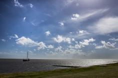 Vlieland (3)