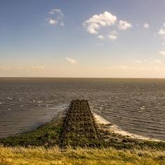 Vlieland (4)