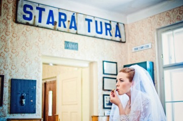 MSS wedding princess from Stara Tura Javorina SVK (1)