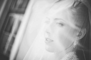 MSS wedding princess from Stara Tura Javorina SVK (11)