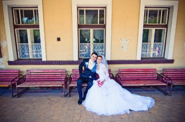 MSS wedding princess from Stara Tura Javorina SVK (13)