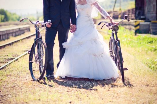 MSS wedding princess from Stara Tura Javorina SVK (15)