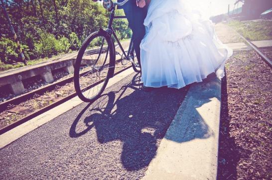 MSS wedding princess from Stara Tura Javorina SVK (16)