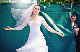 MSS wedding princess from Stara Tura Javorina SVK (18)
