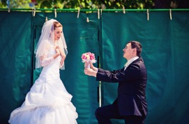 MSS wedding princess from Stara Tura Javorina SVK (19)