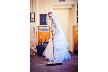 MSS wedding princess from Stara Tura Javorina SVK (2)