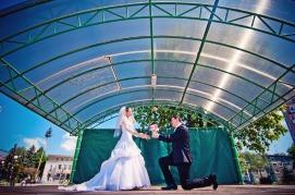 MSS wedding princess from Stara Tura Javorina SVK (20)