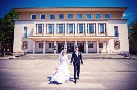 MSS wedding princess from Stara Tura Javorina SVK (21)