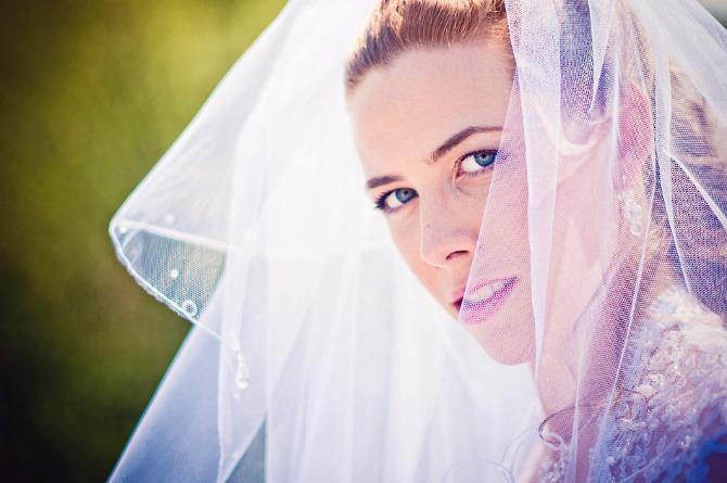 MSS wedding princess from Stara Tura Javorina SVK (22)