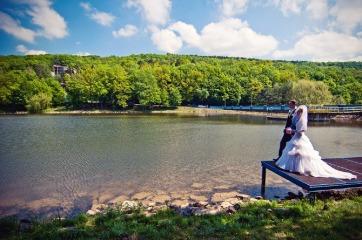 MSS wedding princess from Stara Tura Javorina SVK (23)