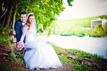MSS wedding princess from Stara Tura Javorina SVK (24)