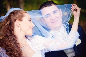 MSS wedding princess from Stara Tura Javorina SVK (25)