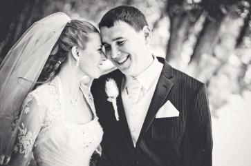 MSS wedding princess from Stara Tura Javorina SVK (26)