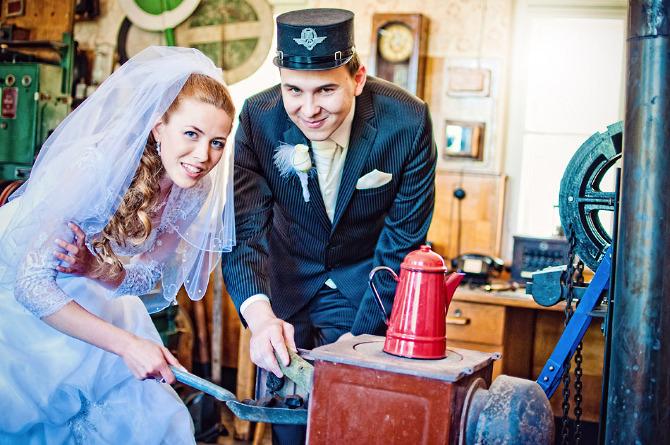 MSS wedding princess from Stara Tura Javorina SVK (4)