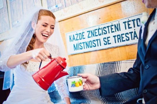 MSS wedding princess from Stara Tura Javorina SVK (5)