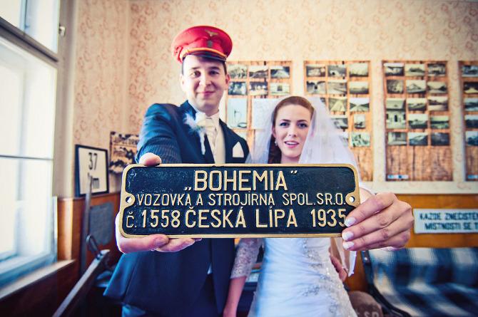 MSS wedding princess from Stara Tura Javorina SVK (7)