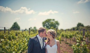 MSS wedding private wineyard in historic town of Topolcianky (7)