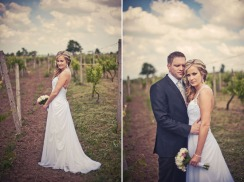MSS wedding private wineyard in historic town of Topolcianky (8)