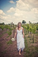 MSS wedding private wineyard in historic town of Topolcianky (9)