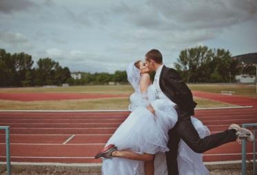 MSS wedding Slovakians Majka and Tomas (15)