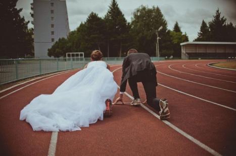 MSS wedding Slovakians Majka and Tomas (16)