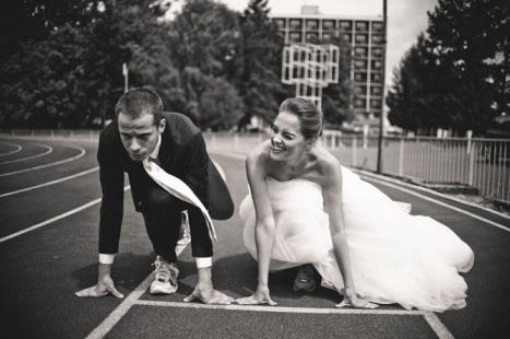 MSS wedding Slovakians Majka and Tomas (17)