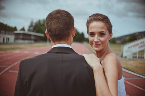 MSS wedding Slovakians Majka and Tomas (18)
