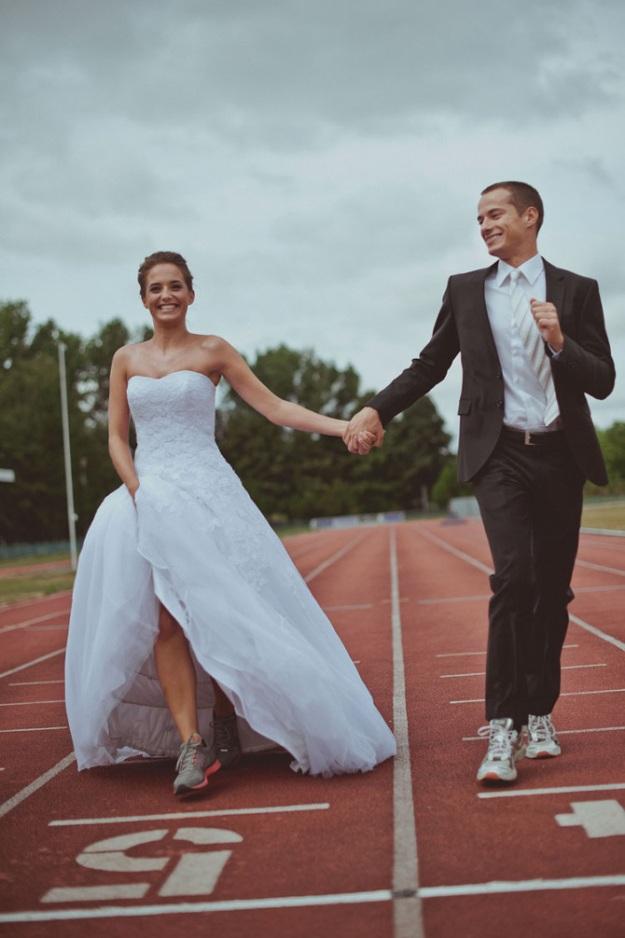 MSS wedding Slovakians Majka and Tomas (19)
