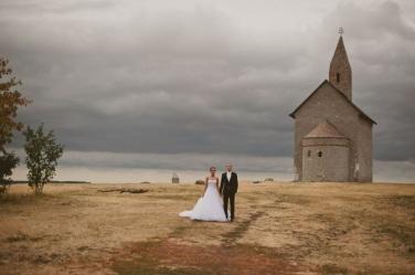 MSS wedding Slovakians Majka and Tomas (20)