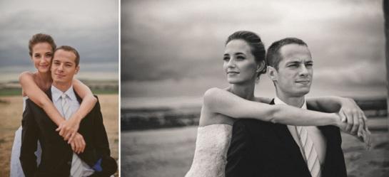 MSS wedding Slovakians Majka and Tomas (22)