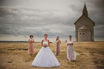 MSS wedding Slovakians Majka and Tomas (24)