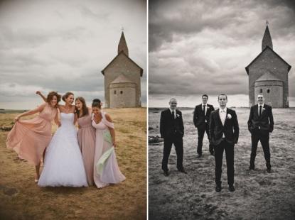 MSS wedding Slovakians Majka and Tomas (26)