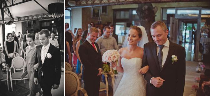 MSS wedding Slovakians Majka and Tomas (27)