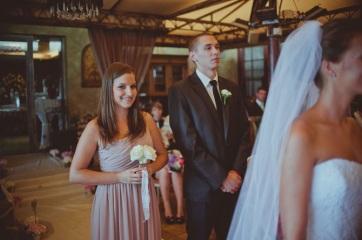 MSS wedding Slovakians Majka and Tomas (28)